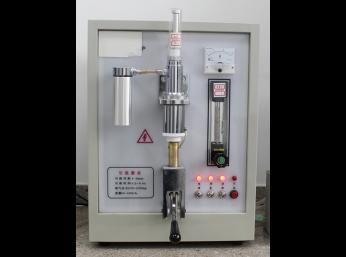 金属材料分析仪
